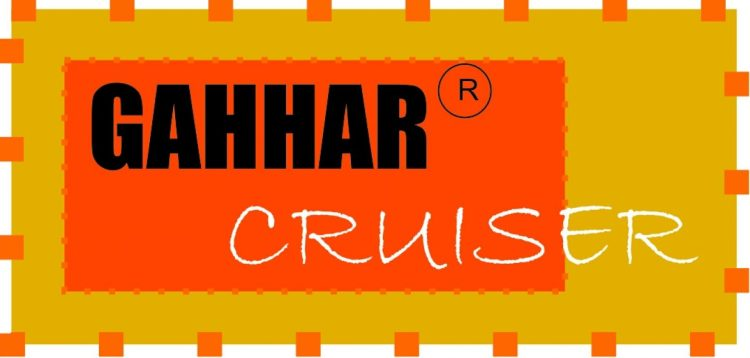 cropped-logo-gahhar.jpg