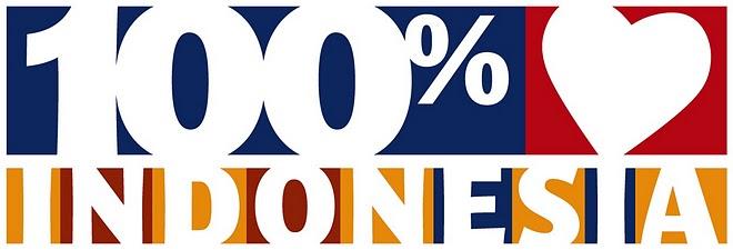 logo-100-indonesia