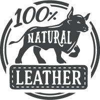 Natural-Leather-logo-v6
