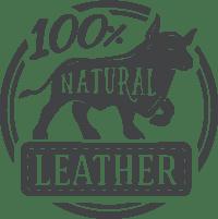Natural-Leather-logo-v6